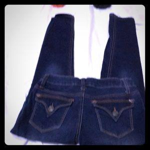 Vigoss Jeans 👖 Size 10